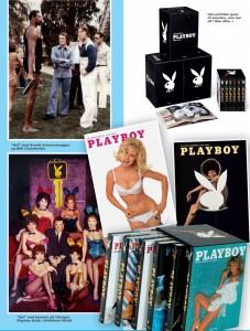 store patter film dansk porno dvd