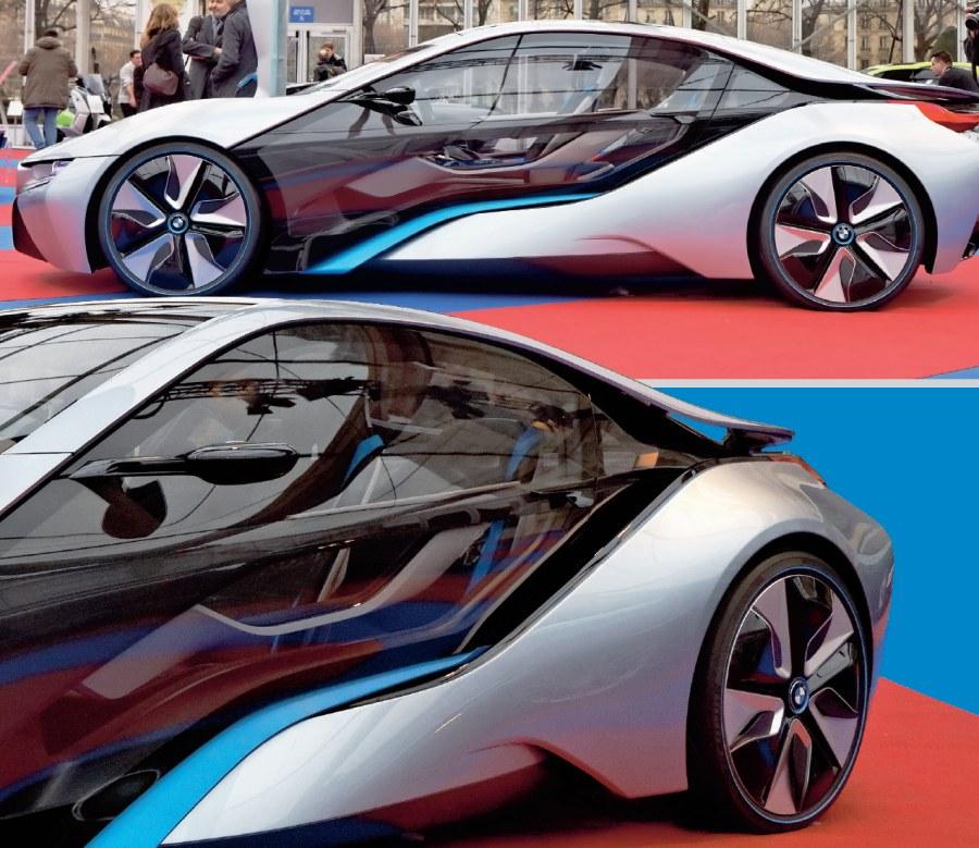 BMWi8-hybrid-el-2