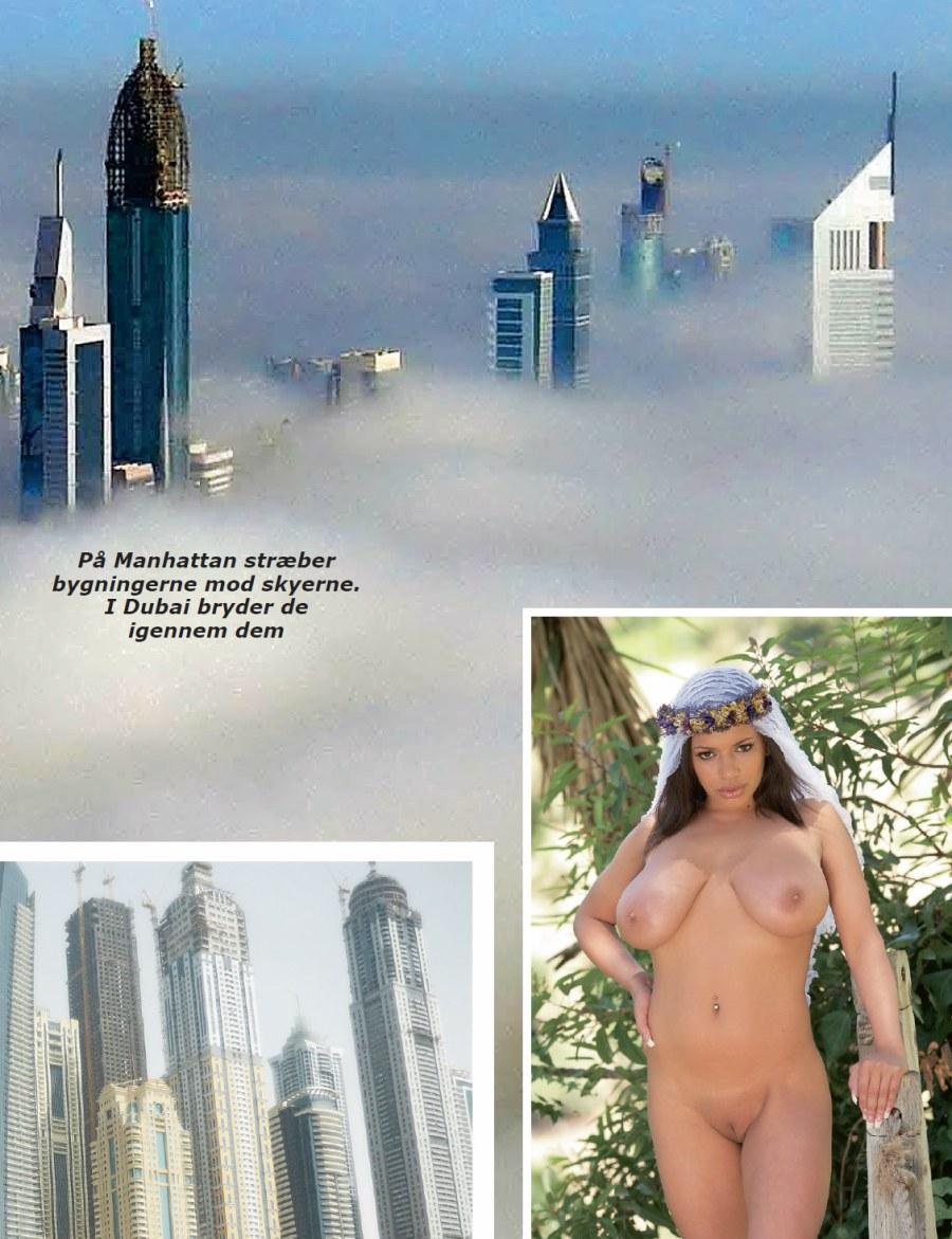 guld porno Gratis film xxx