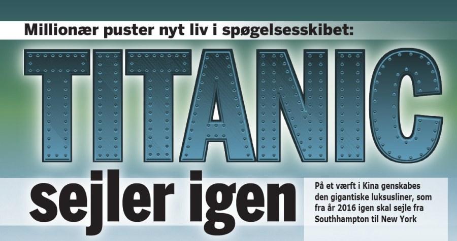 titanic-sejler-igen