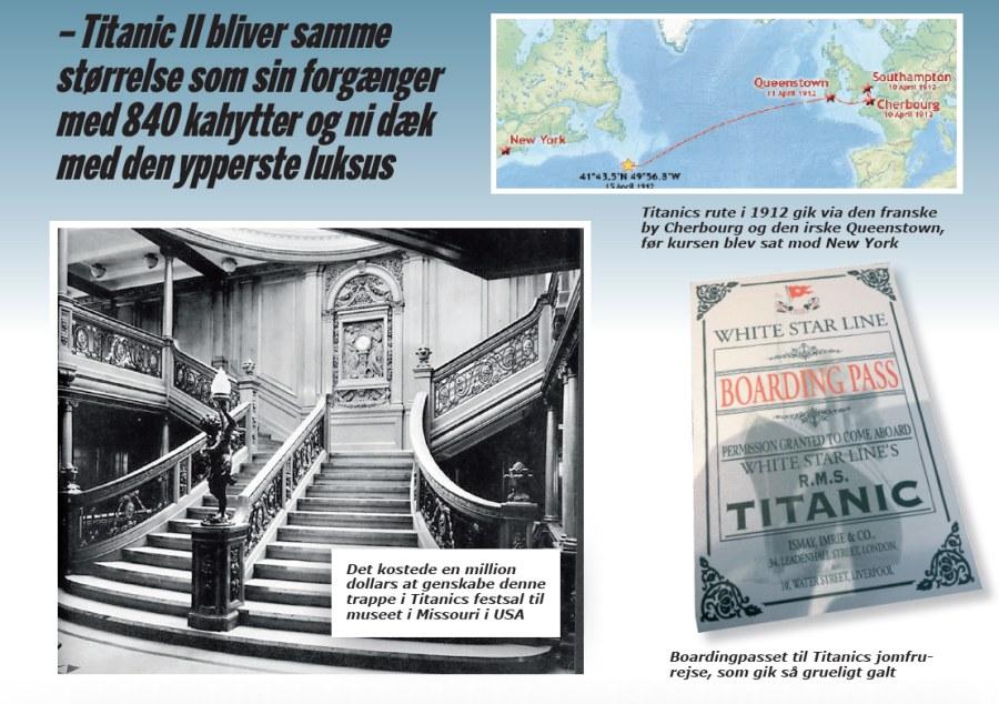 titanic-sejler-igen1