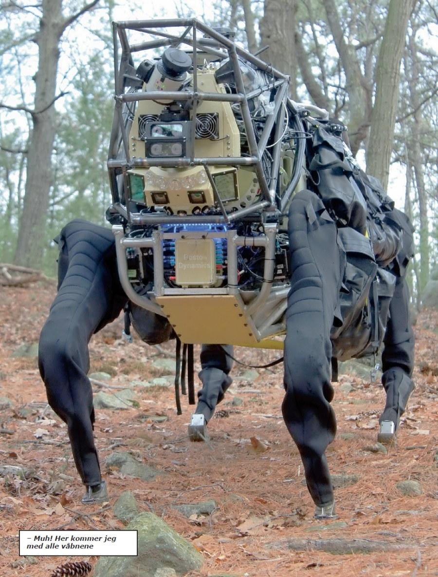 ls3-robot1