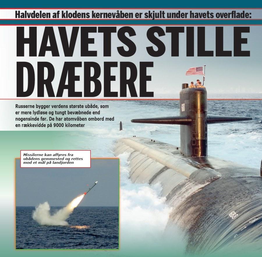 russiske-a-ubåde