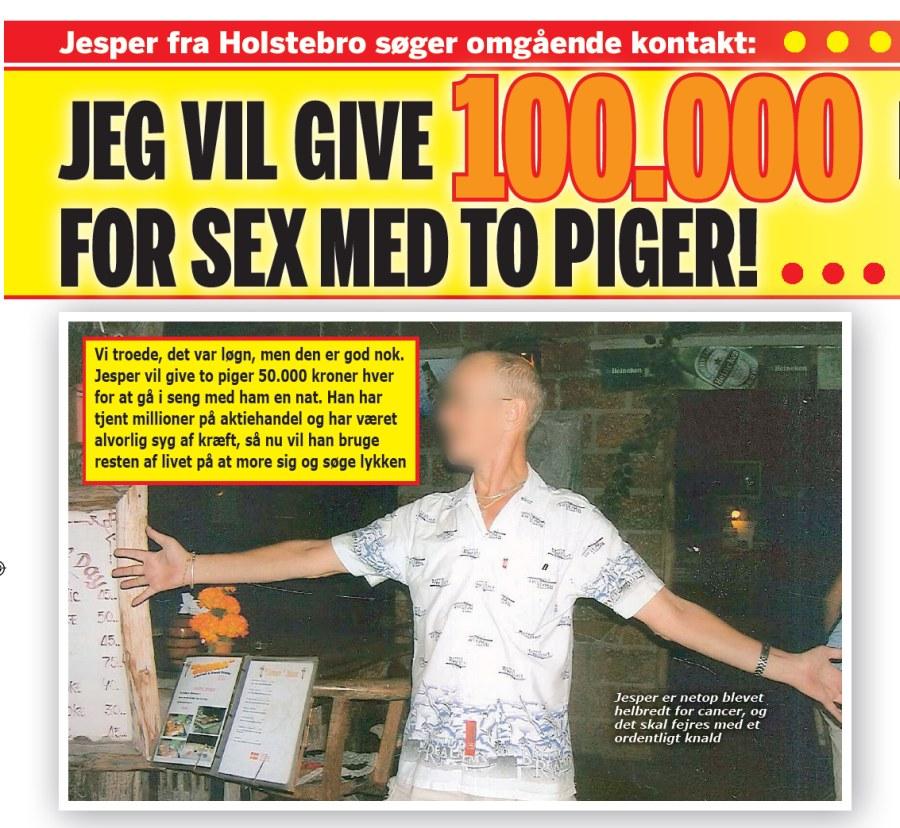 sex-2-piger-penge