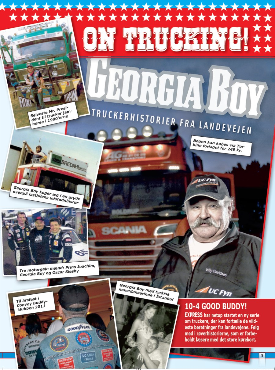 georgia-boy-trucker1