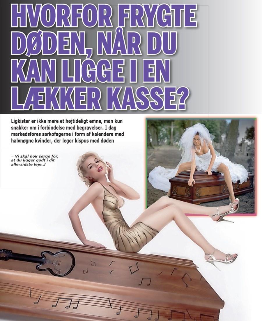 russiske kvinder søger danske mænd bondage sex massage kvinder