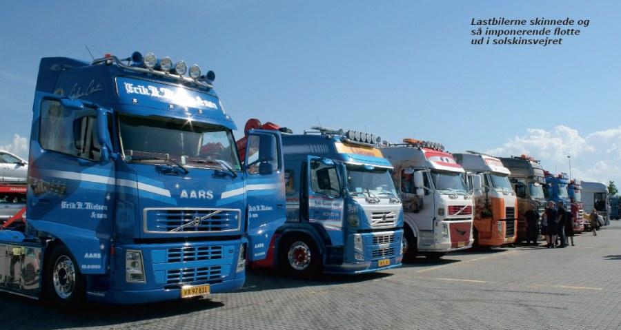 flotte-lastbiler