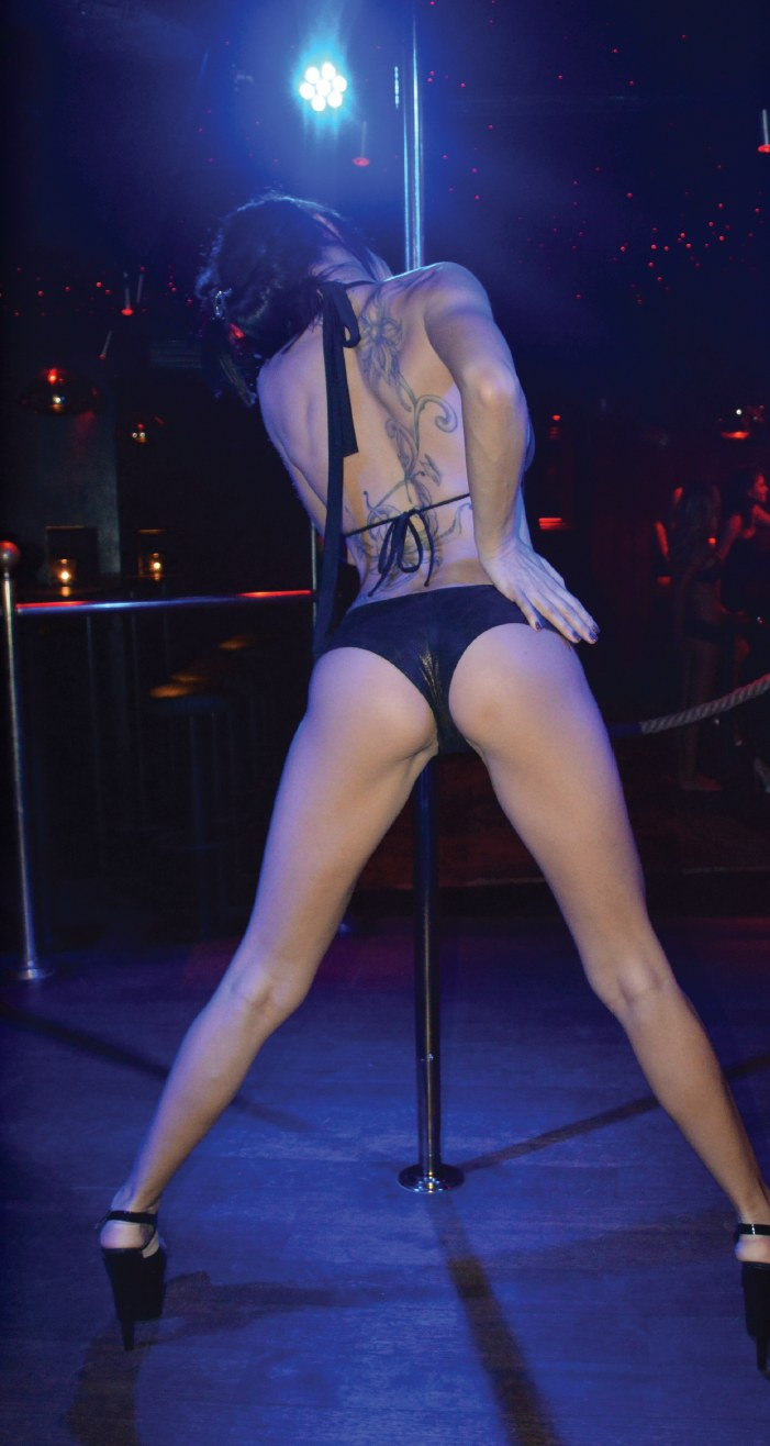 michelle-angels-club2