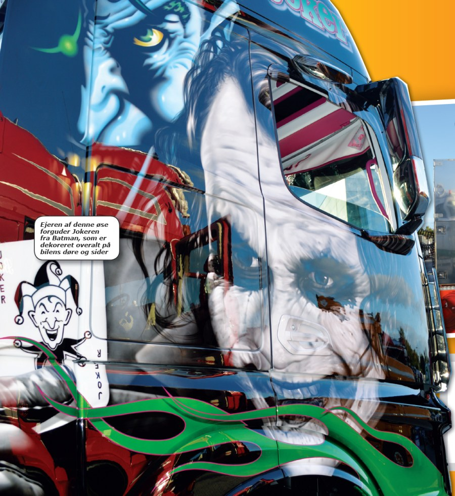 truckershow-danmark2