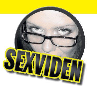sexviden-at-kysse-logo